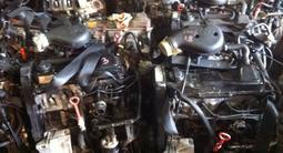 Контрактный привозной двигатель из Германии без пробега по КЗ за 130 000 тг. в Караганда