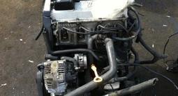 Контрактный привозной двигатель из Германии без пробега по КЗ за 130 000 тг. в Караганда – фото 2