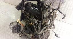 Контрактный привозной двигатель из Германии без пробега по КЗ за 130 000 тг. в Караганда – фото 5