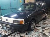 Volkswagen Passat 1989 года за 680 000 тг. в Тараз – фото 5