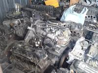 Двигатель за 25 000 тг. в Алматы