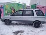 Mitsubishi Space Wagon 1992 года за 1 700 000 тг. в Тараз