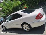 Mercedes-Benz E 350 2005 года за 3 980 000 тг. в Алматы – фото 2