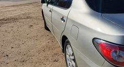 Toyota Windom 2003 года за 4 100 000 тг. в Усть-Каменогорск – фото 4