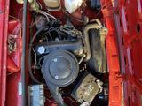ВАЗ (Lada) 2105 2005 года за 700 000 тг. в Уральск – фото 4