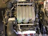 Двигатель 2.4 за 5 000 тг. в Алматы