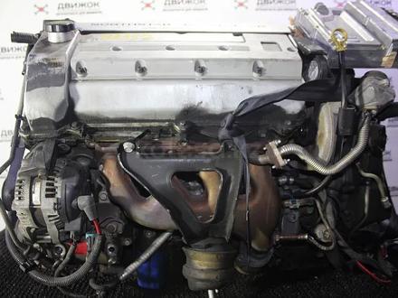 Двигатель CADILLAC L37 контрактный| за 404 000 тг. в Кемерово – фото 2