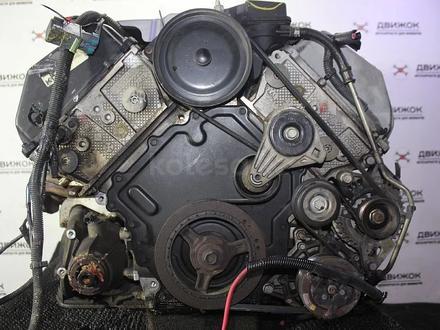 Двигатель CADILLAC L37 контрактный| за 404 000 тг. в Кемерово – фото 3