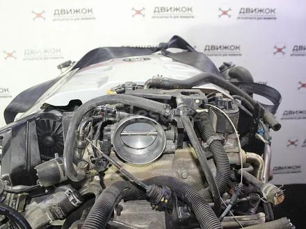 Двигатель CADILLAC L37 контрактный| за 404 000 тг. в Кемерово – фото 5