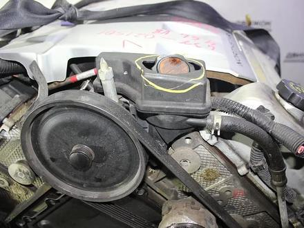 Двигатель CADILLAC L37 контрактный| за 404 000 тг. в Кемерово – фото 9
