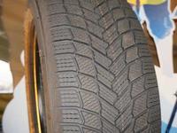 Шины Michelin 275/45-305/40/r20 Xice Snow за 500 000 тг. в Алматы