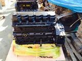 Двигатели Cummins Камминс 4isbe — Евро-3, 6isbe-Евро-3… в Павлодар – фото 2