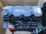 Двигатели Cummins Камминс 4isbe — Евро-3, 6isbe-Евро-3… в Павлодар – фото 4