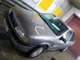 Opel Vectra 1992 года за 400 000 тг. в Усть-Каменогорск – фото 5