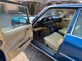 Mercedes-Benz S 350 1976 года за 25 000 000 тг. в Алматы – фото 5