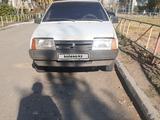 ВАЗ (Lada) 2109 (хэтчбек) 2001 года за 360 000 тг. в Костанай