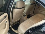 BMW 325 2001 года за 3 500 000 тг. в Алматы – фото 5