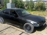 BMW 318 1993 года за 500 000 тг. в Шымкент – фото 3