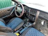 Audi 80 1992 года за 560 000 тг. в Талгар