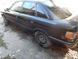 Audi 80 1992 года за 560 000 тг. в Талгар – фото 2