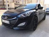 Hyundai i30 2014 года за 4 600 000 тг. в Актау