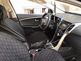 Hyundai i30 2014 года за 4 600 000 тг. в Актау – фото 4