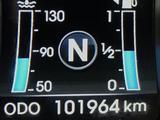 Hyundai i30 2014 года за 4 600 000 тг. в Актау – фото 5