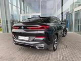 BMW X6 2020 года за 43 890 000 тг. в Алматы – фото 4