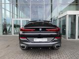 BMW X6 2020 года за 43 890 000 тг. в Алматы – фото 3