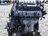 Двигатель HYUNDAI G6CU 3.5 за 30 000 тг. в Нур-Султан (Астана) – фото 2