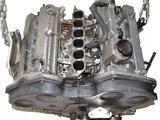 Двигатель HYUNDAI G6CU 3.5 за 30 000 тг. в Нур-Султан (Астана) – фото 3