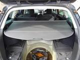 Шторка багажника на Subaru Outback BR9 за 40 000 тг. в Усть-Каменогорск
