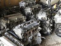 Двигатель 2AZ (2.4) за 1 000 тг. в Алматы