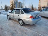 Daewoo Nexia 2012 года за 1 300 000 тг. в Нур-Султан (Астана)