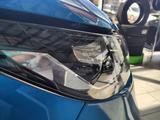 Nissan Qashqai SE 2.0 MT 2WD 2021 года за 11 100 000 тг. в Уральск – фото 2