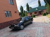 Mercedes-Benz E 230 1989 года за 1 500 000 тг. в Шымкент – фото 2