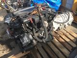 Мотор M52B28TU за 385 000 тг. в Алматы – фото 2
