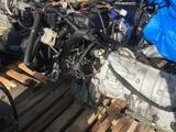 Мотор M52B28TU за 385 000 тг. в Алматы – фото 4
