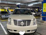 Cadillac Escalade 2008 года за 8 000 000 тг. в Шымкент