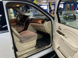 Cadillac Escalade 2008 года за 8 000 000 тг. в Шымкент – фото 5