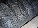 Зимние шины за 83 000 тг. в Петропавловск – фото 2