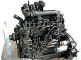 Двигатель д245 в Костанай