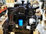 Двигатель д245 в Костанай – фото 2