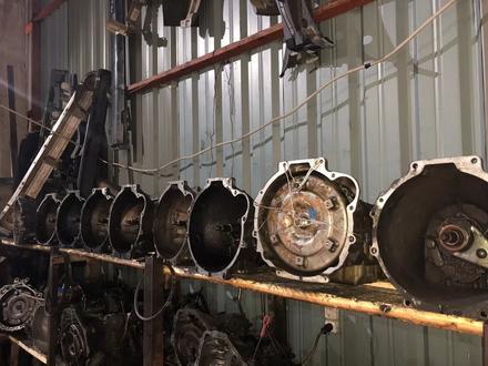 Двигатель за 385 000 тг. в Алматы – фото 2