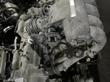 Двигатель Toyota prado 2.7 за 650 000 тг. в Талдыкорган