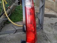 Задний фонарь Honda CR-V за 35 000 тг. в Алматы