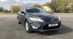 Ford Mondeo 2012 года за 4 600 000 тг. в Караганда
