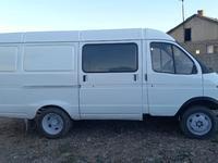 ГАЗ ГАЗель 2000 года за 1 500 000 тг. в Тараз