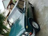 ВАЗ (Lada) 2106 1998 года за 850 000 тг. в Шымкент – фото 4