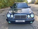 Mercedes-Benz E 420 1997 года за 2 550 000 тг. в Уральск
